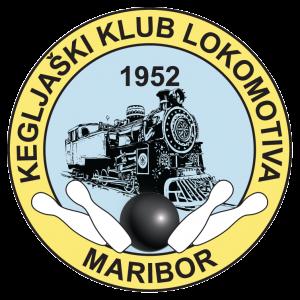 kklokologo-mala