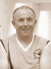Franc Ilešič sephia 1
