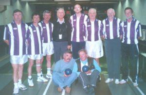 KK Avtoprevoz-prvaki 2002-03
