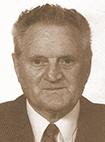 Slavko Rosi sephia