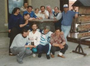 1992-kvalifikacije-v-ljubljanipostanek-v-sempetru