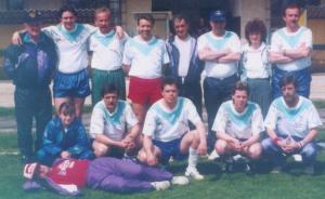 1993-94-1