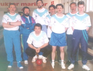 1994-95-kk-lokomotiva-94-95-1-ekipa-2
