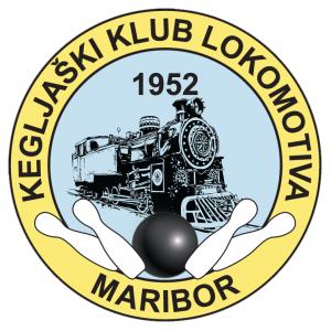 ZBOR ČLANOV KKL, 21.4.2017 – VABILO