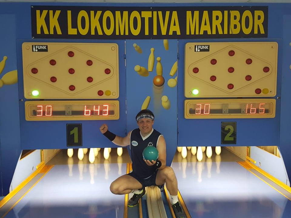 Iggy Pop zrušil rekord Lokosov