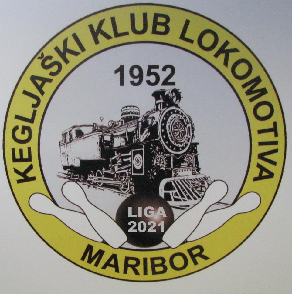 STATISTIKA KK LOKOMOTIVA 1990/91 – 2021/22