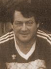 Branko Petek sephia