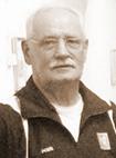 Peter Rakovič sephia