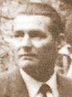 Stanko Tučič sephia